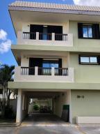 G Street 25-3, Tamuning, Guam 96913