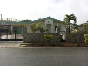 331 Biradan Langet Street, Dededo, Guam 96929
