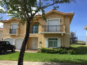 169 Koku Lane Talo Verde Estates, Tamuning, Guam 96913