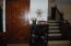 Chalan Kanton Tasi 901, Ordot-Chalan Pago, GU 96910 - Photo Thumb #9