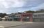 356 East Marine Corps Drive 211, Hagatna, GU 96910 - Photo Thumb #1