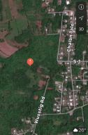 Wussting Road, Dededo, GU 96929