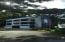115 San Ramon St, Hagatna, GU 96910 - Photo Thumb #26