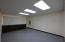 3rd floor vacant office