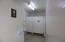 3rd floor restroom (typical)