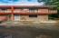 152 B Felixberto Flores Street, Santa Rita, GU 96915
