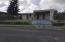 127 Sampaguita Lane, Mangilao, GU 96913 - Photo Thumb #12