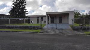 127 Sampaguita Lane, Mangilao, Guam 96913