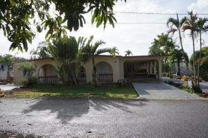 157 Chalan Saduc, Yona, Guam 96915