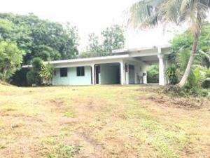 183 Toves Road, Pulantat, Yona, Guam 96915