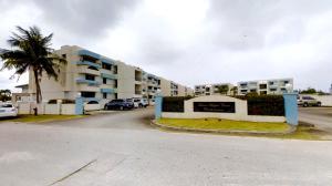 MAMIS ST A3, Tamuning, Guam 96913