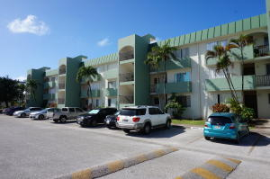 Green Park Condo 174 Washington Street 1105, Mangilao, Guam 96913