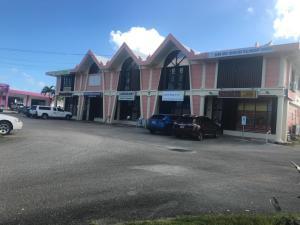 1270 Marine Corps North Drive 202, Tamuning, Guam 96913