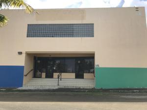 Iriarte (L2105-1) Street, Tamuning, GU 96913
