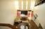 Portia Palting Lane B8, Beverly Palms Condo, Tamuning, GU 96913