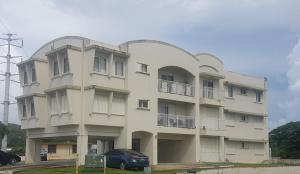 Moon Villa Avenida Herman De Leon 203, Sinajana, Guam 96910