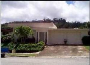 392 Nimitz Drive, Piti, GU 96915