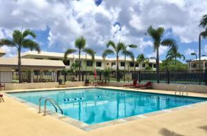 E Street 10-2, Tamuning, Guam 96913