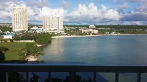Alupang Cove Condo 241 Condo Lane 711, Tamuning, Guam 96913