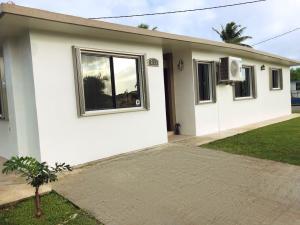 211 Marigold Loop, Dededo, Guam 96929