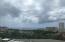 195 Santos Way B2, Regency Villa Condo, Tumon, GU 96913