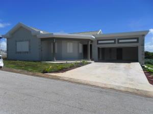 235 Paradisu Estates Drive, Talofofo, Guam 96915