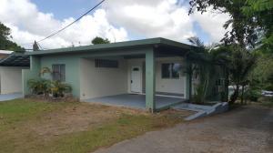 170A Pale Eugenio, Santa Rita, Guam 96915