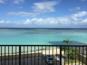 Blue Lagoon Condo 204 Frank H. Cushing Way 303, Tumon, GU 96913