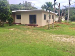 2 Route 4 - Dydasco Apartments, Talofofo, Guam 96915