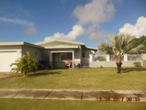 321 Tres Compadres Street, Dededo, Guam 96929