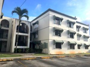 158 East Nandez Street D124, Villa Rosario Condo, Dededo, GU 96929