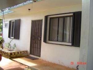 456-F Chalan Checho Boulevard Unit 1, Dededo, Guam 96929