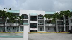 Sunrise D Condo 130 Carnation Lane 107, Dededo, Guam 96929