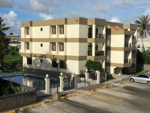 Tamuning Villa Condo Tun Guzman Street C11, Tamuning, Guam 96913