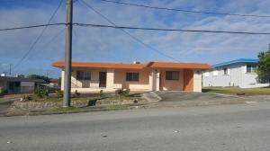 679 Chalan San Antonio, Tamuning, GU 96913