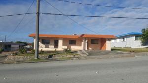 679 Chalan San Antonio, Tamuning, Guam 96913