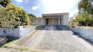 140 Daisy Lane, Mangilao, Guam 96913