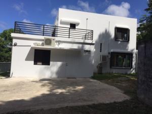 134 Fr. Mel Street, Piti, Guam 96915
