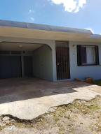 150B Benita Lane, Dededo, Guam 96929