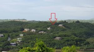 San Isidro (Talofofo Bay), Inarajan, GU 96915