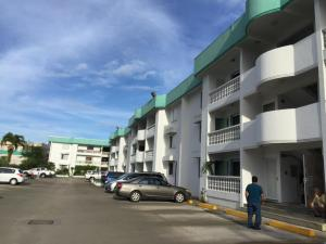 Sabana Plaza Condo A Blas 305, Tamuning, Guam 96913
