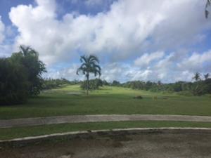 140 kayen Kadada St. Start Golf, Dededo, GU 96929