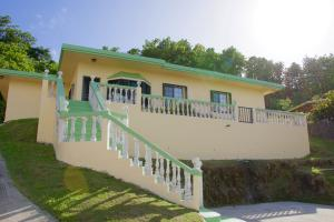 156 Chalan Galak, Dededo, Guam 96929