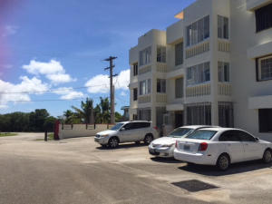 299 Mamis Win Mai Apt Street 12, Mangilao, Guam 96913