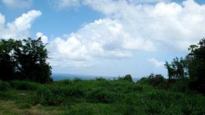 Vicente B. Pablo Lane, Talofofo, Guam 96915