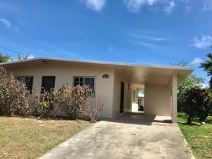 112 Ramon Baza Street, Yona, Guam 96915