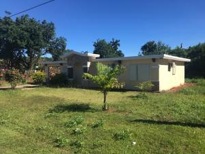 454 Anao Road Street, Yigo, Guam 96929