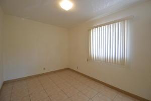 280 Pale San Vitores Road 202, Tumon, GU 96913