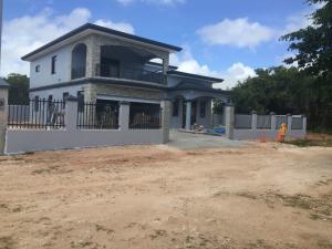 SPOTSA LANE, Mangilao, GU 96913