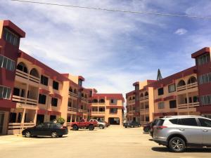 Tun Jesus Crisostomo Street B302, Tamuning, GU 96913